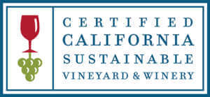 CCSW-Certified_Vineyard-&-Winery-Logo_color